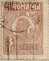 Rumania-935a-J75