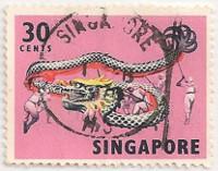 Singapore-109-AE49