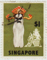 Singapore-112-AE47