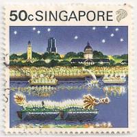 Singapore-153-AE46