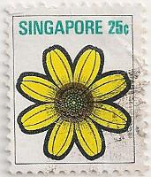 Singapore-217-AE50