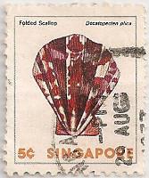 Singapore-290-AE50