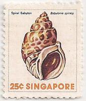 Singapore-294-AE50