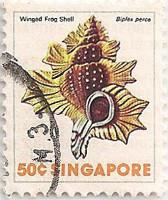 Singapore-296-AE50
