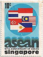 Singapore-308-AE46