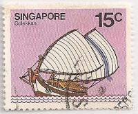 Singapore-367-AE48