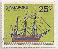 Singapore-369-AE49