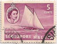 Singapore-41-AE42