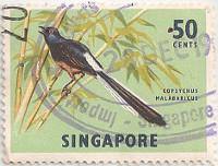 Singapore-74-AE45
