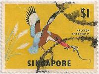 Singapore-75-AE45