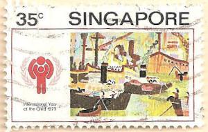 Singapore-357-AN150