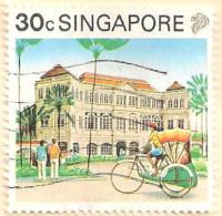 Singapore-628-AN150
