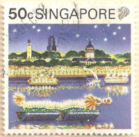 Singapore-631-AN150