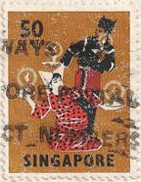 Singapore 110 i50