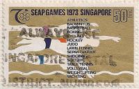Singapore 209 i50