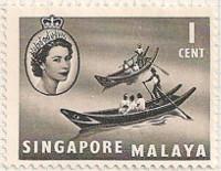 Singapore 38 i50
