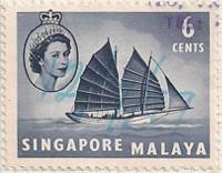 Singapore 42 i50