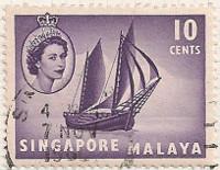 Singapore 44 i51