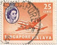 Singapore 47 i50