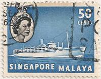 Singapore 49 i51
