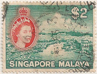 Singapore 51 i51