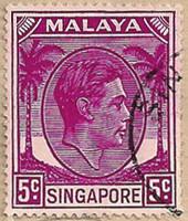 Singapore-19a-J58
