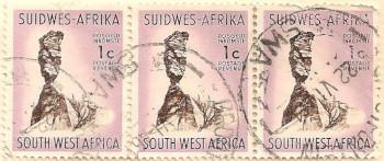 SWA-172-AN154
