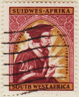 SWA-196-AN268