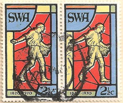 SWA-228-AN156