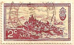 SWA-232-AN156