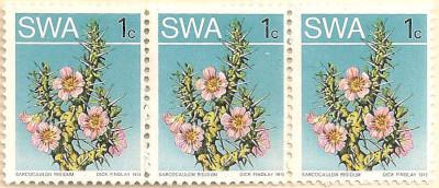 SWA-241-AN156