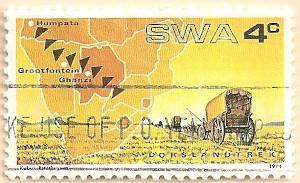 SWA-269-AN156