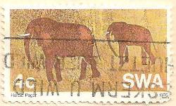 SWA-282-AN156