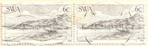 SWA-406-AN154