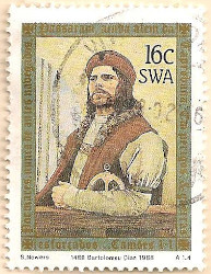 SWA-487-AN154