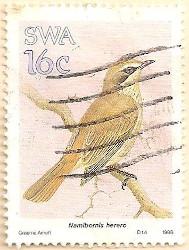 SWA-499-AN154