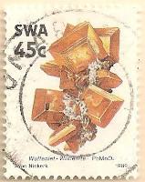 SWA-530-AN156