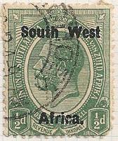 South West Afica 1 i65