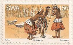 South West Africa 303 i62