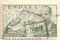Spain-1015-AN176