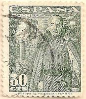 Spain-1095-AN164