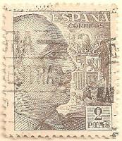 Spain-1124-AN173
