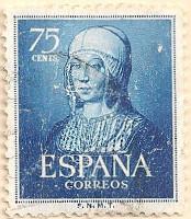 Spain-1158-AN160