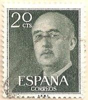Spain-1208-AN169