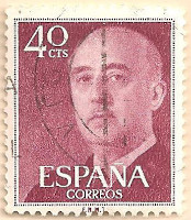 Spain-1211-AN169
