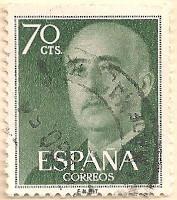 Spain-1214-AN169