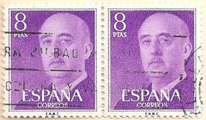 Spain-1225-AN165