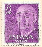 Spain-1225-AN169