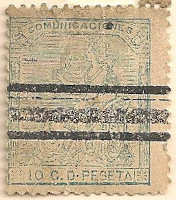 Spain-209-AN170