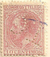 Spain-265-AN170